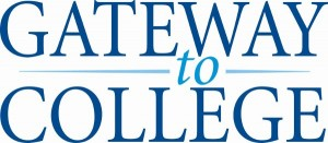 Gateway-to-college-logo