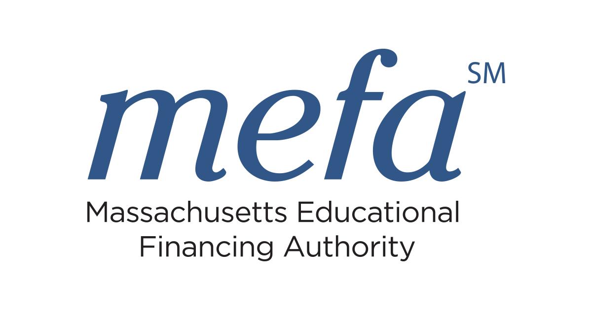 MEFA-Logo-Social-Sharing