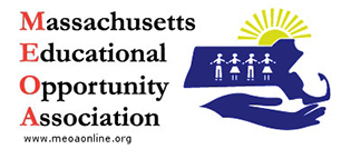 Massachusetts Educational Opportunity Association